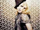 Madonna working on new music