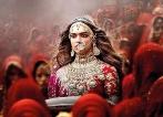 'Padmaavat' finally here
