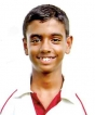 CCC School of Cricket teams return with mixed fortunes from India