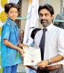 Sirimavo Bandaranaike and Piliyandala Central emerge overall winners