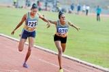 1500metre gold for Gayanthika in Tehran