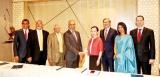 Allianz takes over Janashakthi's general insurance unit