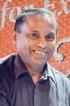 Editors Guild mourns passing of Jatila Wellaboda