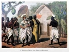 John D'Oyly's 'fake news' campaign and the fall of the Kandyan Kingdom