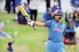 India cruise to U19 World Cup title