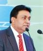 "Sri Lanka urged to develop a ""National Trade Policy"""