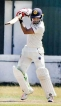 Sachithra stars in SSC's second successive win