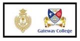 Royal vs. Gateway annual Basketball encounter for 'Alles-Gunasekara Cup'