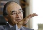 Japanese unaware of the 'real'  Sri Lanka, visiting business leader says