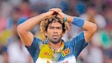 Malinga still in our game plans says chief selector Labrooy