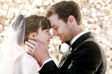 'Fifty Shades Freed' for Valentine's Day