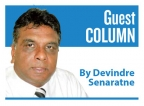 Mismatches, dismal interest loses  Sri Lanka's glow