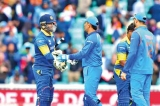 Lanka may score after ICC – Indian Govt. disagreement on tax exemptions