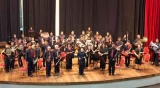 Colombo Wind Orchestra to hold 7th concert