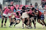 Tale of two cities — Kandy  vs Havelock Park