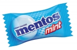 Mentos now made in Sri Lanka