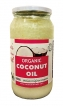 Sri Lankan-led UK firm produces organic coconut flour