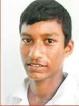 Sineth and Lahiru spin STC Matara to an innings and 106 run win