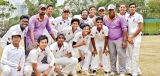 British School down  Royal Institute in T20