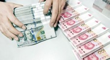 Money laundering: Why Lanka is listed among high risk countries