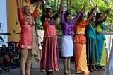 "MSL celebrates ""Sri Lankanness"""