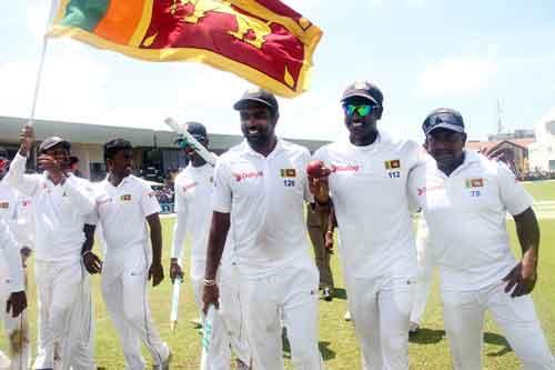 IMG 7492 in sri lankan news