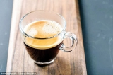Could coffee be making you fat?