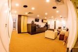 Boom in commercial office spaces in Sri Lanka