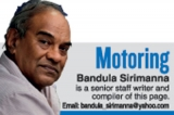 MTD streamlines maintenance of vehicle registration records
