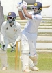 Chilaw Marians set their sights  on silverware