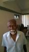 Piyasena Fernando only JVPer to win a ward