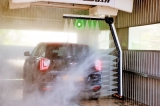 Micro offers all automotive services under one roof in Ratmalana