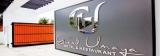 Grand Umaya Hotel Luxury setting in countryside