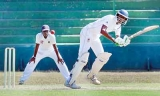 Taxila holds Piliyandala to a draw