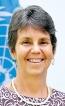 UN Rep. in SL, Una McCauley passes away