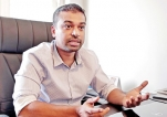UPay unveils mobile payment platform in Sri Lanka