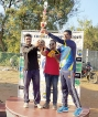 Pasikudah win ECHA cricket tourney