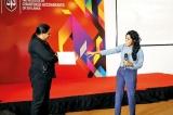 CA Sri Lanka's YCAF guiding young chartered accountants