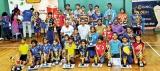 Ranidu, Niranjali win Novices TT titles