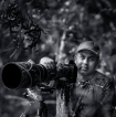 Photography as a tool for conservation
