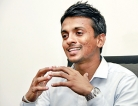 Dhananath's freemarket think tank that hopes to build a fairer society