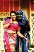 'Rassa Saha Parassa'   Educational play goes on boards