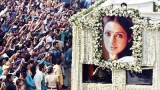 Sridevi Kapoor death: Tragedy shines light on Bollywood pressures