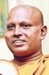 Funeral with State  patronage for Ven. Kusaladhamma Thera