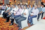 65 per cent property sales by locals, 27 %  by expat Sri Lankans