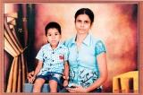 Little Yasiru  needs your help