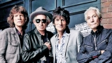 On the road again: Rolling Stones plan five stadium tour in UK