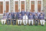 Exciting cricket on the cards as Galle's top teams enter the fray