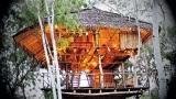 Saraii Village : The Essence of Lanka