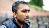 Mahela emphasises the need to embrace significant changes